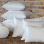 Different Types of Pillows