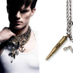 Top 3 Reasons to Buy Jewelry For Men
