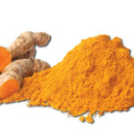 Turmeric - Get More Information About Herbs