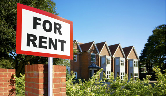 How to Find the Perfect Apartment for Rent