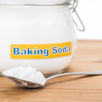Home Remedies with Baking Soda - Sodium Bicarbonate