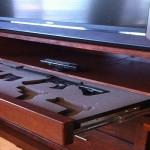 Best Handgun, Lager, Biometric Gun Safe Reviews