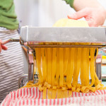 4 Best Pasta Makers of 2019 - Reviews of Pasta Machines & Noodle Makers