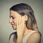 Home Remedies for Earache or Ear Infection