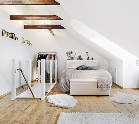 The Best 3 Ways Singles Can Put an Extra Bedroom to Good Use