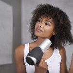 Top 5 Tips for Keeping Your Curly Hair Healthy and Beautiful