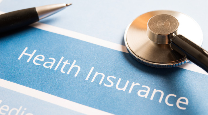 Top 4 Health Insurance Solutions Employers Should Consider