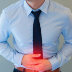 Home Remedies for Indigestion