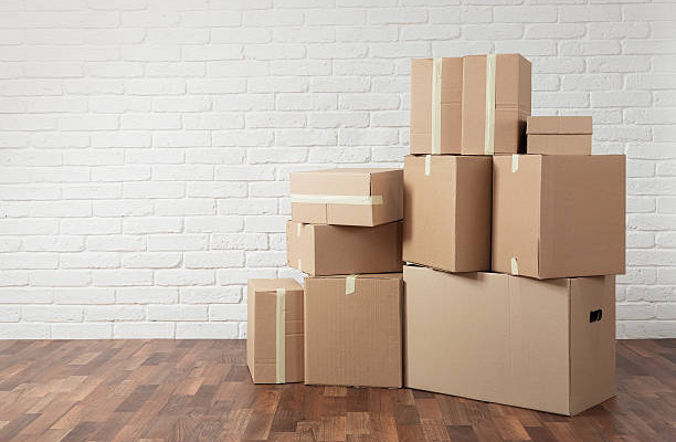 Finding the Storage You Need in Winnipeg