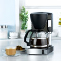 top 5 best small coffee maker reviews