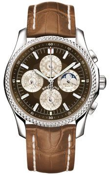 Breitling Watches L2936312-Q538-739P