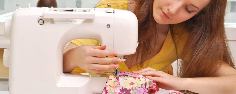 Top 5 Sewing Machines Reviews