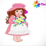 How to Download And Use Embroidery Designs Properly
