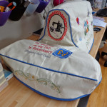 How to Effective Care and Maintenance of Embroidery Machines