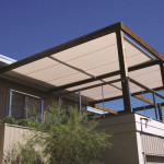 Electric Awnings