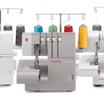 How to Choose the Best Serger Machine