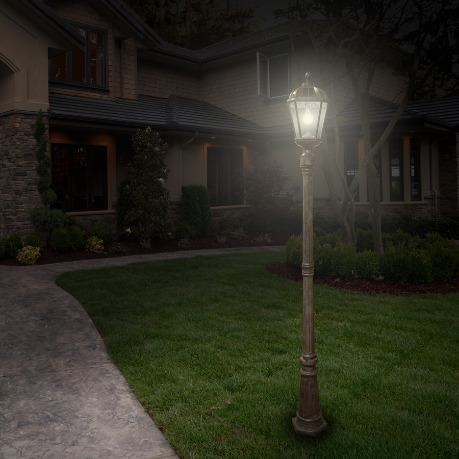 Solar Yard Lights Features Top Product Reviews Hubnames