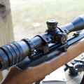 best 22lr scope reviews