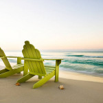 Best Adirondack Chairs for The Money