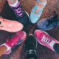 best orthopedic shoes for women