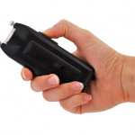 Taser and Pepper Spray Substitutes – The Best Stun Guns For Self Defense