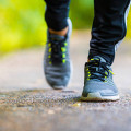 best walking shoes for men