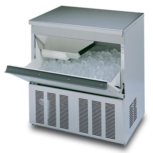 Ice Maker Not Working? Not Making Ice? Find Out How To Fix It!