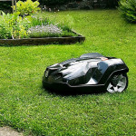 Tips for Choosing An Automatic Lawn Mowers