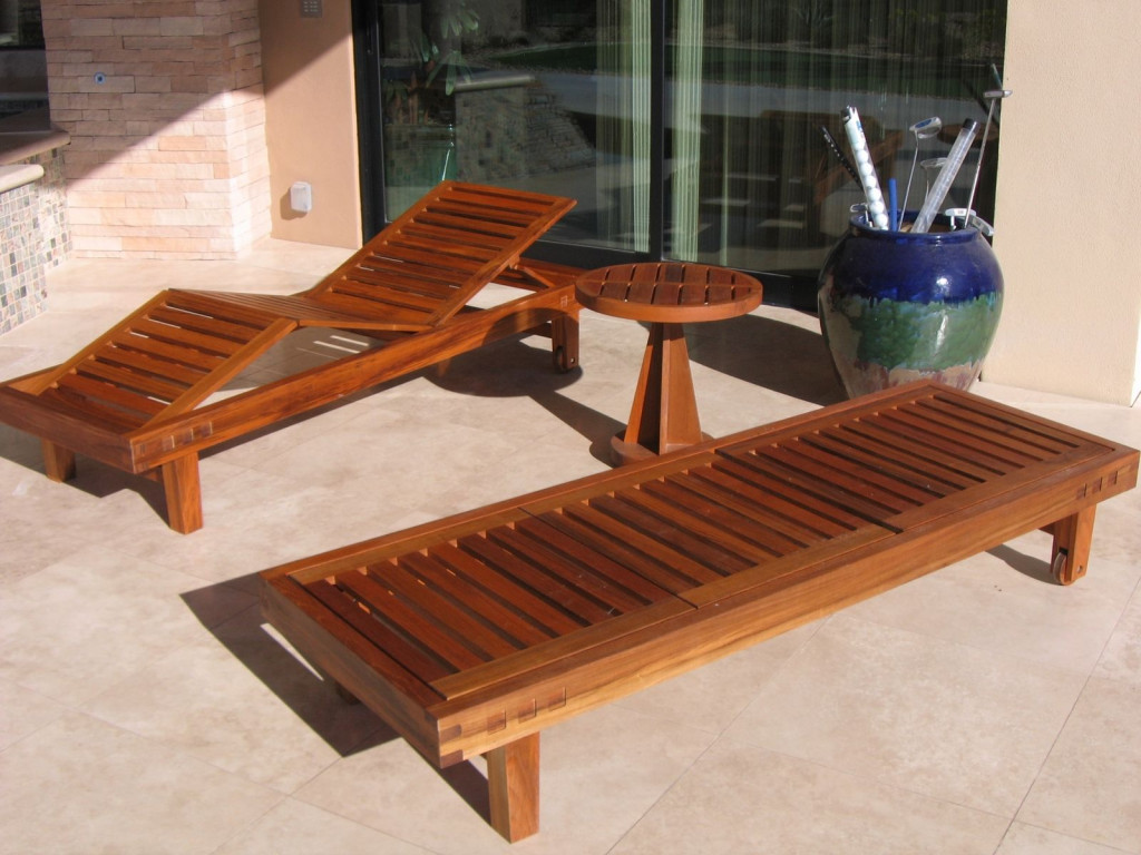 teak out door patio furniture