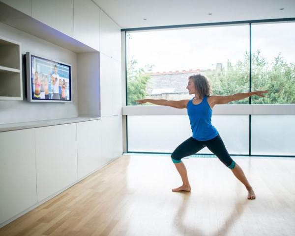 yoga dvd buying guide
