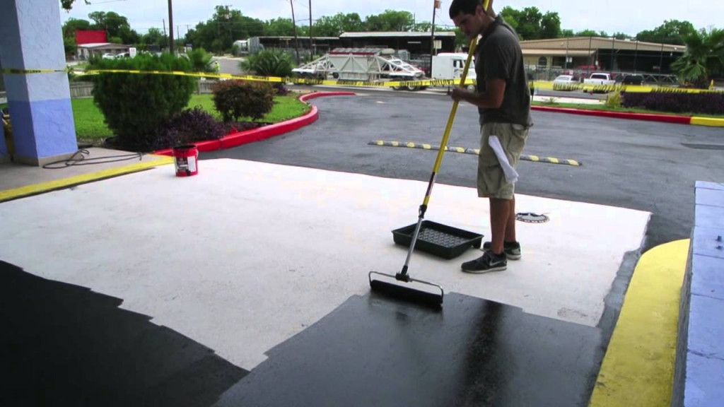 Best Concrete Sealer Buying Guide