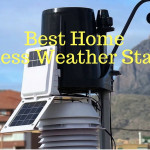 Best Home Wireless Weather Stations Reviews