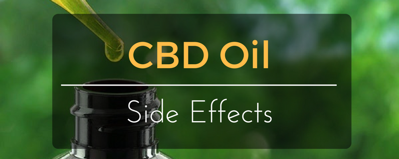 CBD Oil - Uses, Health benefits, and Risks - Hubnames