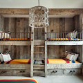 Best Bunk Beds