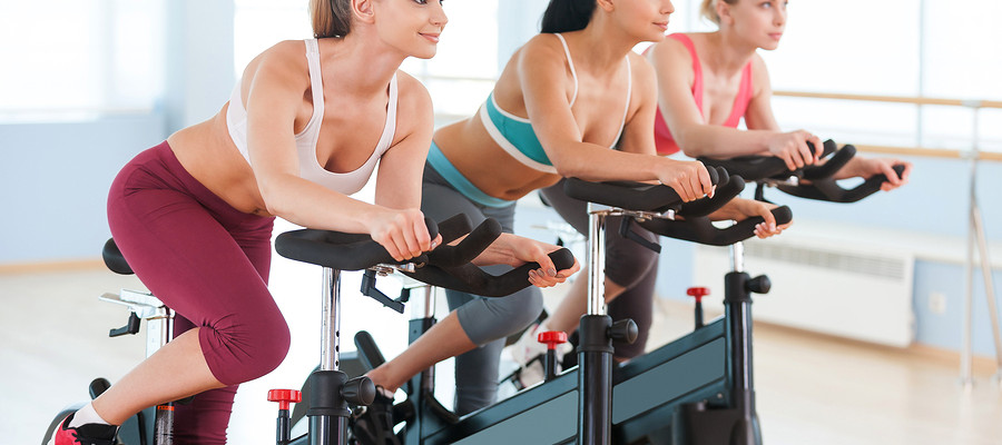 Best Upright Exercise Bikes – 5 Best Stationary Bikes and Buying Guide