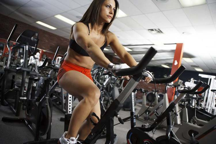 Best Upright Exercise Bikes Buying Guide
