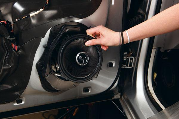car speakers buying guide