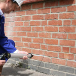 Best Damp Proofing Treatments