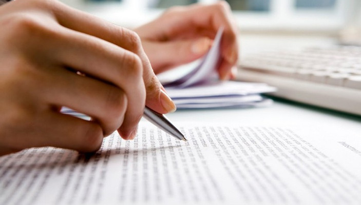 Best College Paper Writing Options for Good Grades in Examination