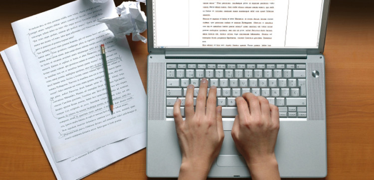 How to Get Online Essay Help for Your Studies