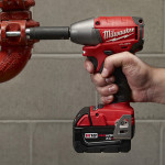 Best Impact Driver Reviews