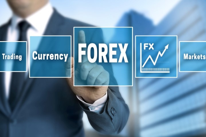 How your forex broker makes money