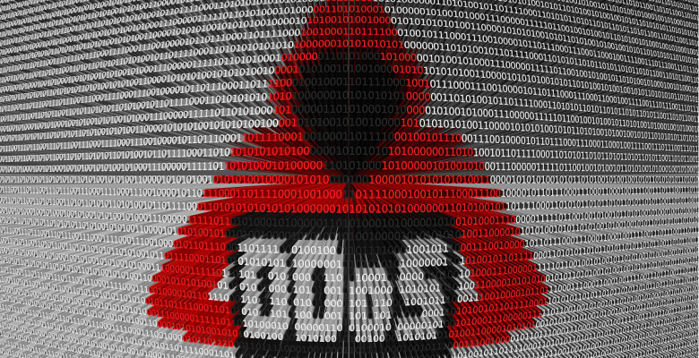 How to Pick the Best DDoS Protected Dedicated Servers