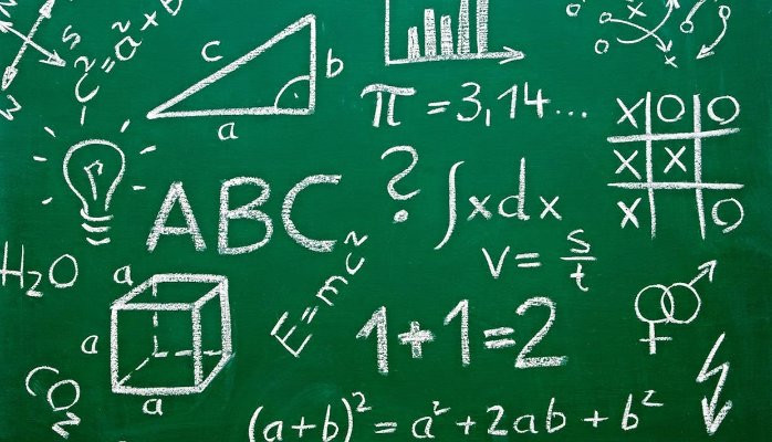 What Is Mathematics Assignment and Outsourcing Study Benefits