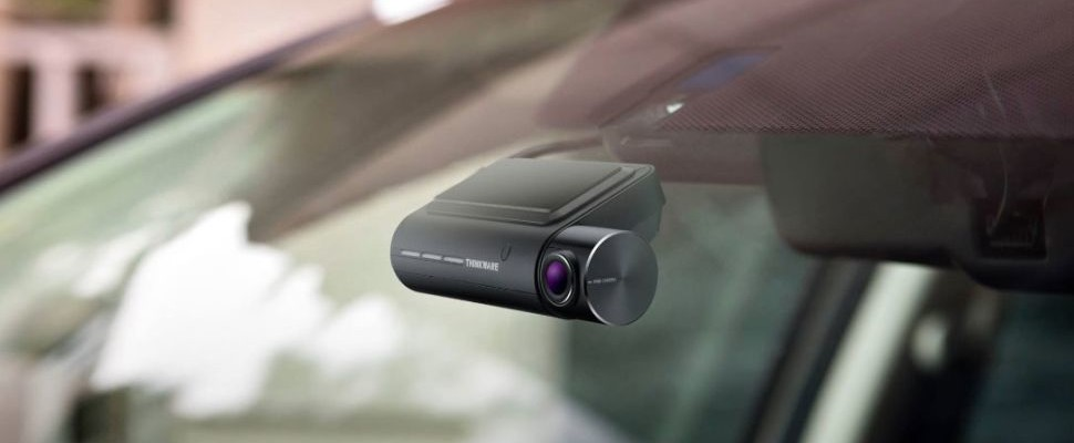 The Best Dash Cams in 2020
