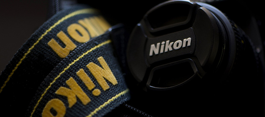 Top 5 Best Nikon Cameras for Beginners, Enthusiasts and Professionals