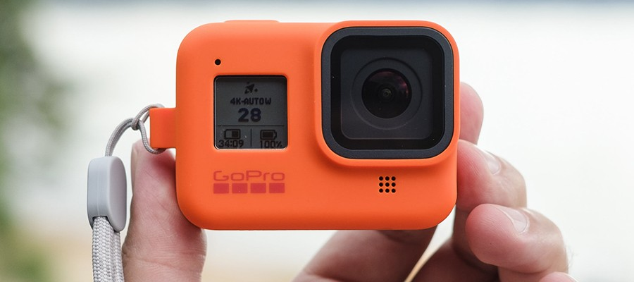 The best GoPro accessories in 2020